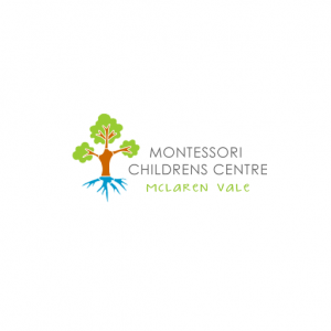 Montessori Childrens Centre McLaren Vale