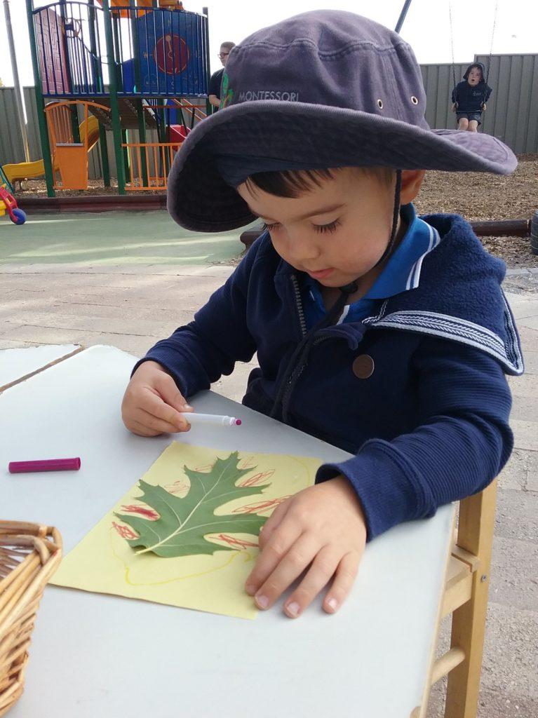 Montessori Children's Centre McLaren Vale