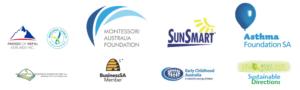 mccmv logos