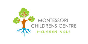 Montessori Children Centre McLaren Vale